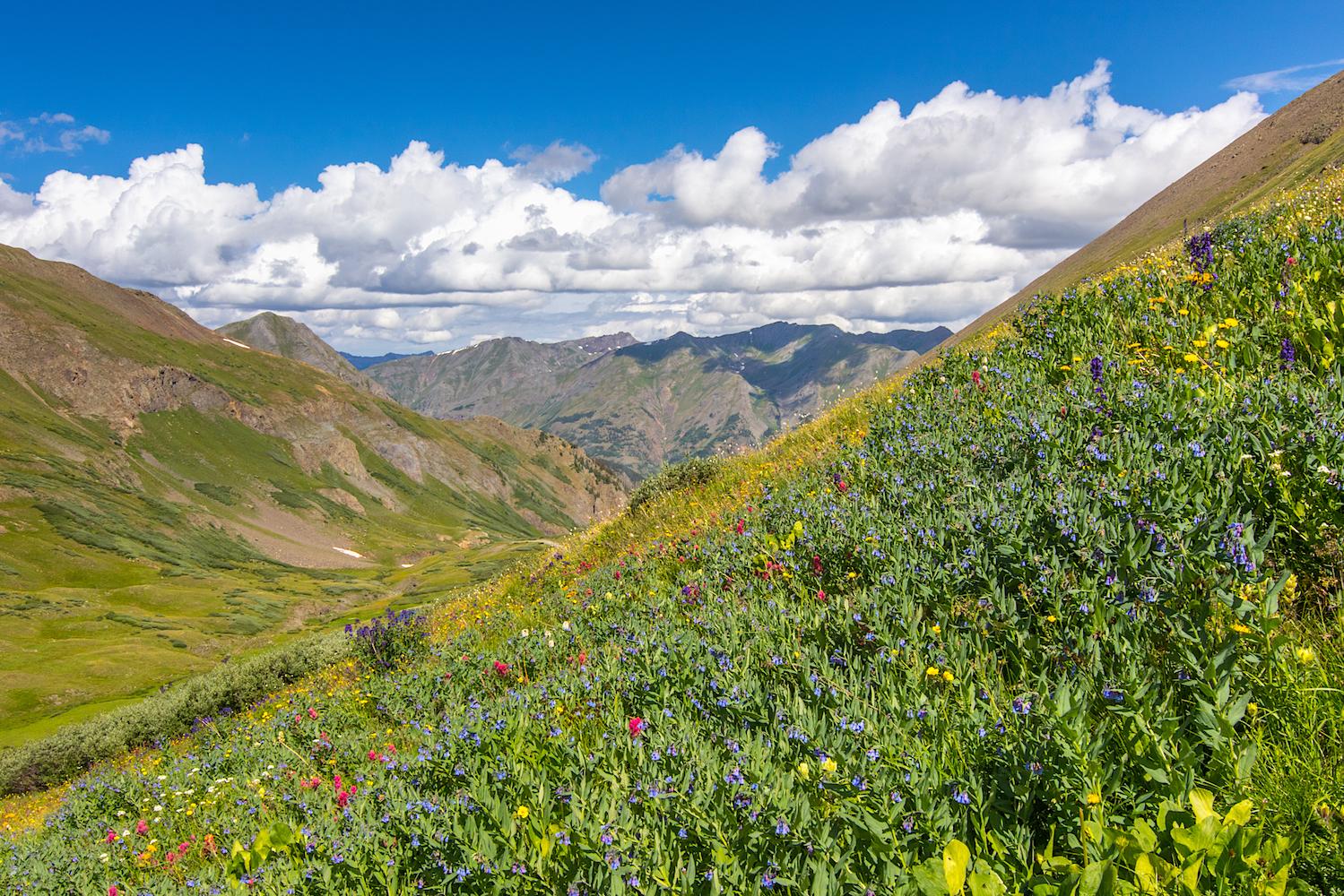 Stoney Pass, Image # JS2_0541