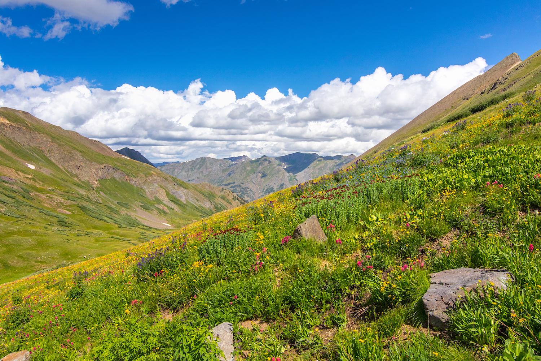Stoney Pass, Image # JS2_0574