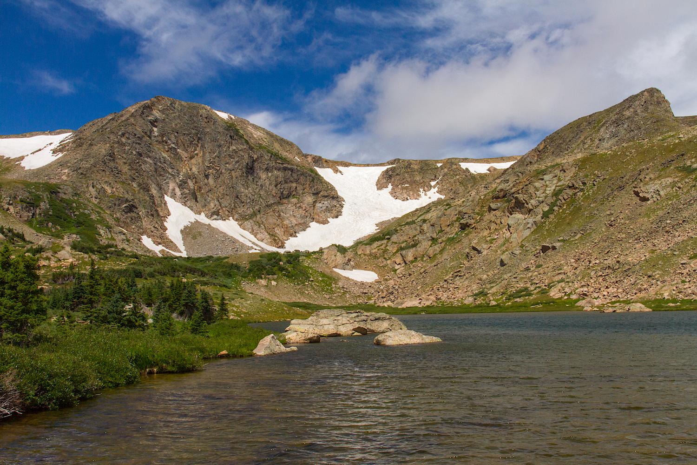 Betty Lake, Image # 0066