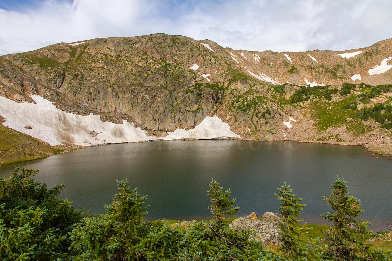 King Lake, Image # 9748