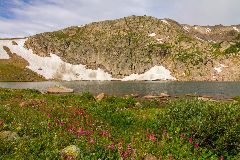 King Lake, Image # 9756