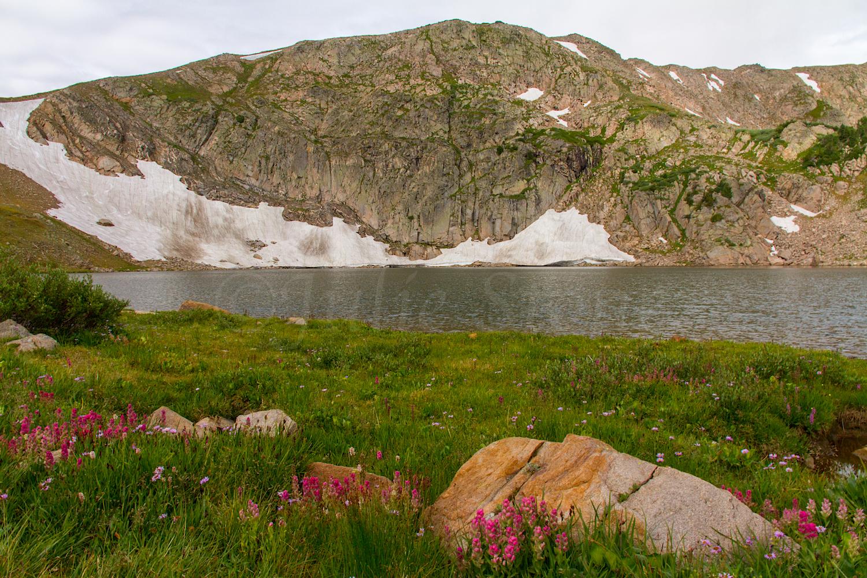 King Lake, Image # 9780