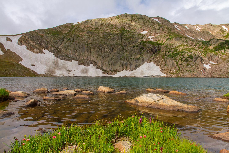 King Lake, Image # 9879