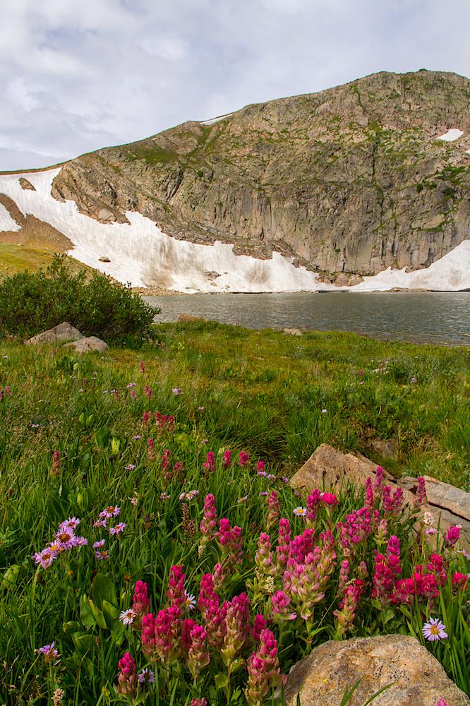 King Lake, Image # 9817