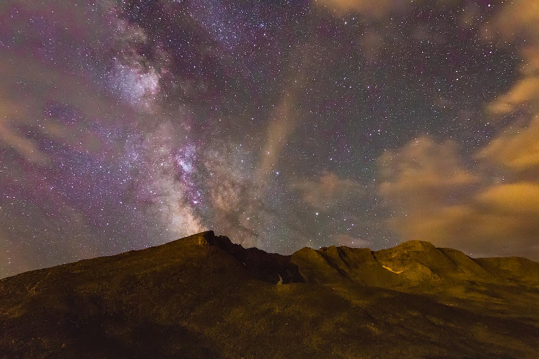 Mt Evans, Image # 6299