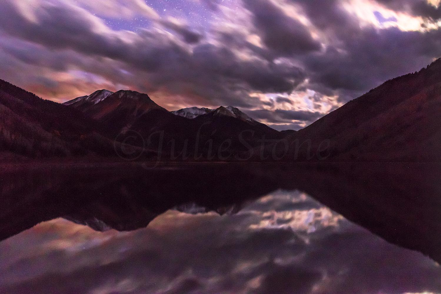 Crystal Lake, Image # 0931