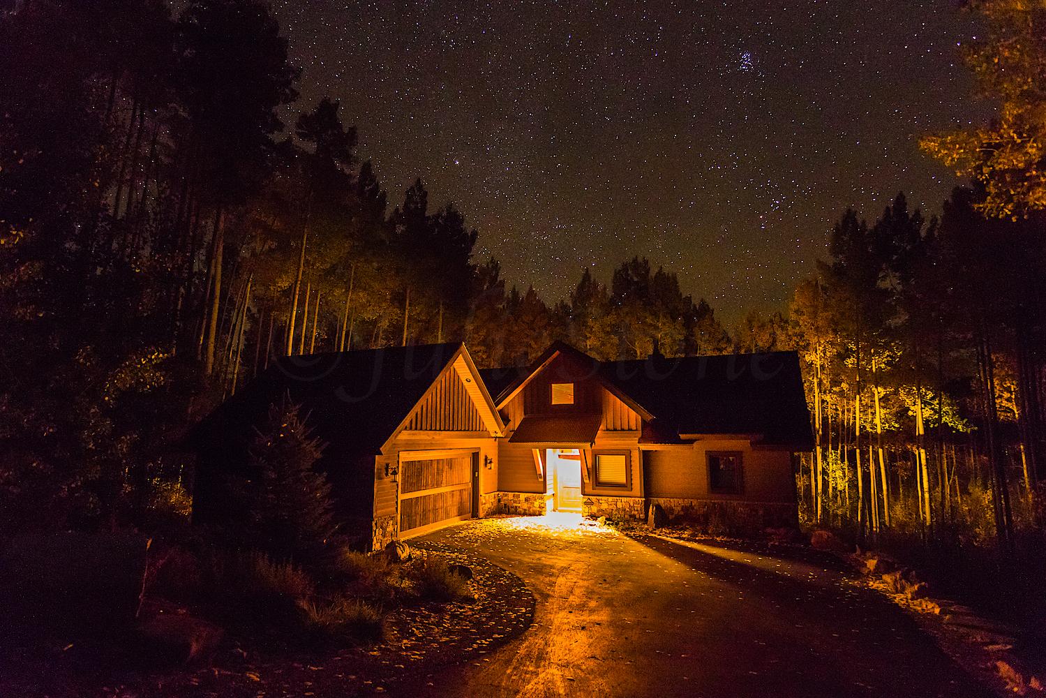 Durango House, Image # 1124