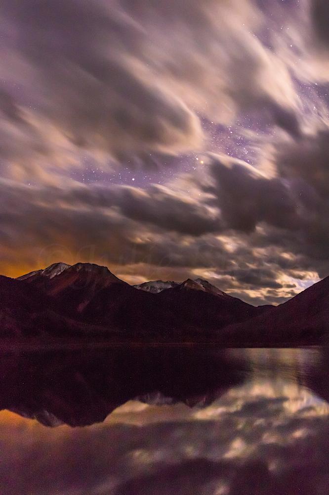 Crystal Lake, Image # 0935