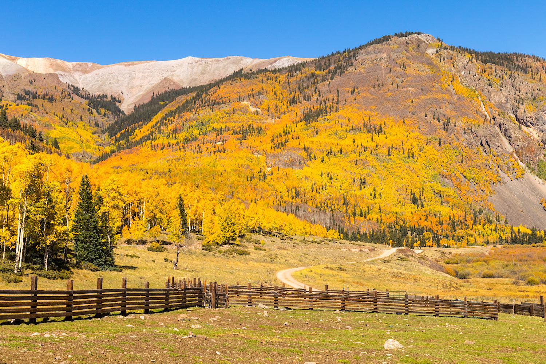 Alpine Loop, Image # 6325
