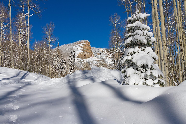 Castlerock Mountain Village, Image # 1434