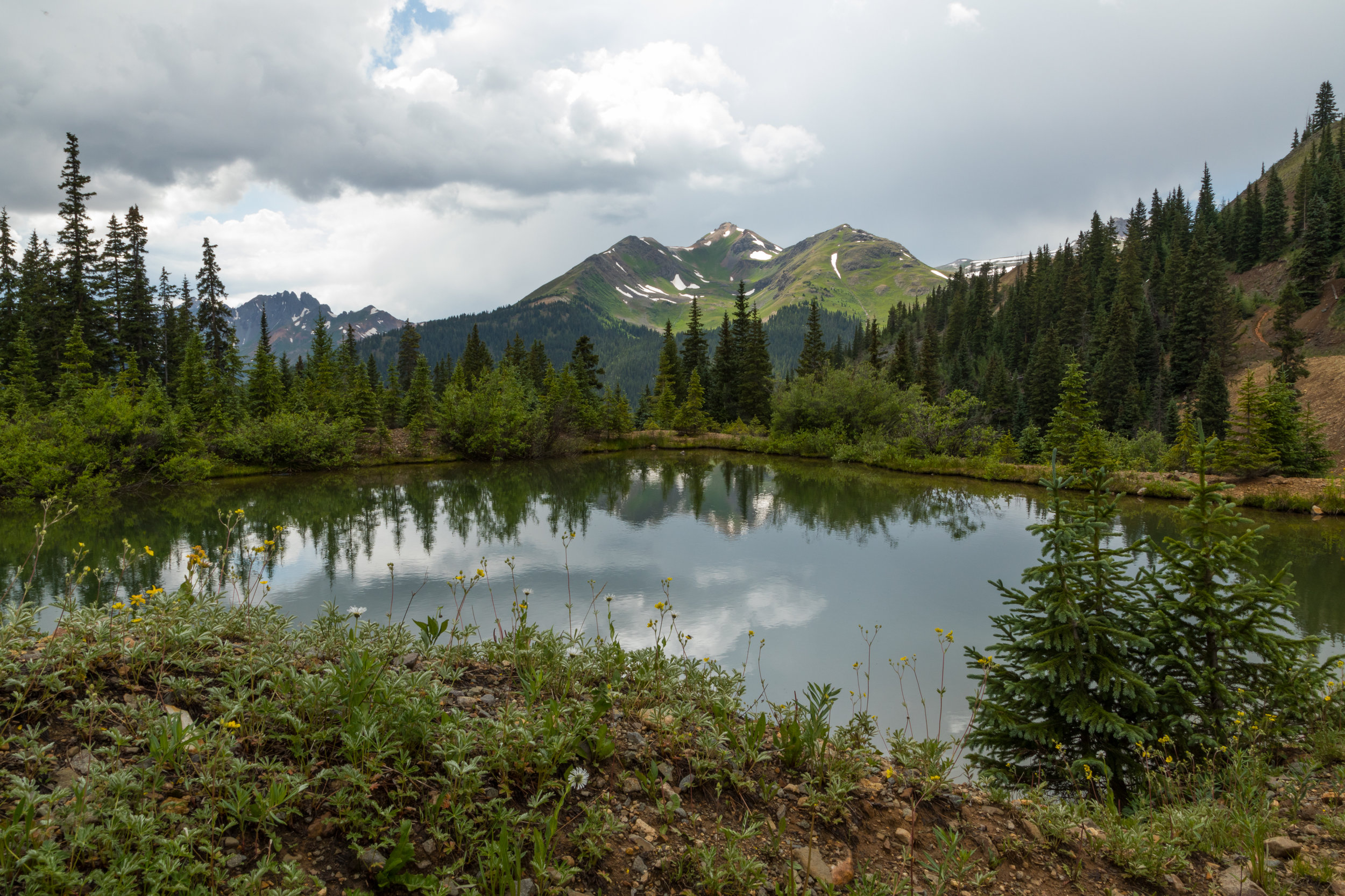Browns Gulch Road, Image # 0725