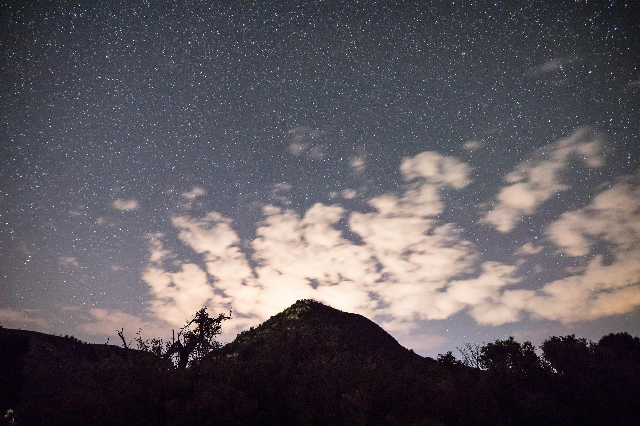 Verde National Park, Image #0395
