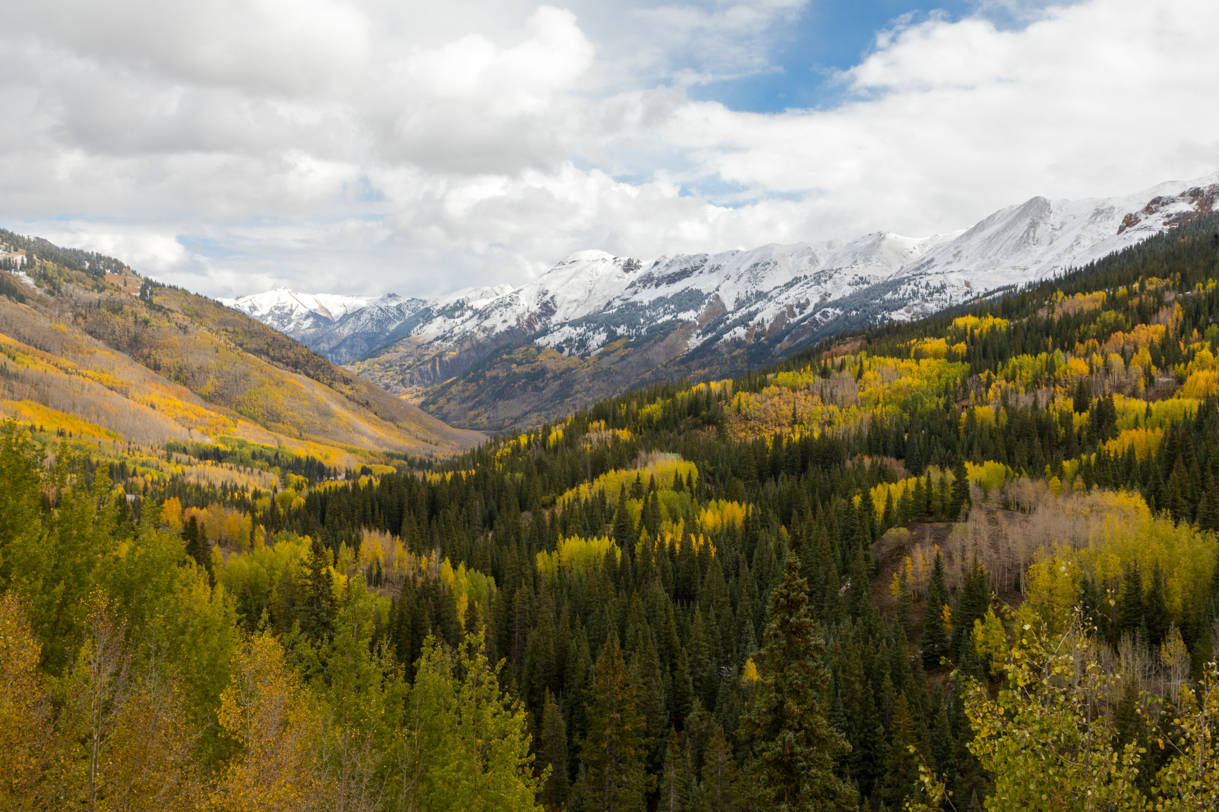 Red Mountain, Image # 7607
