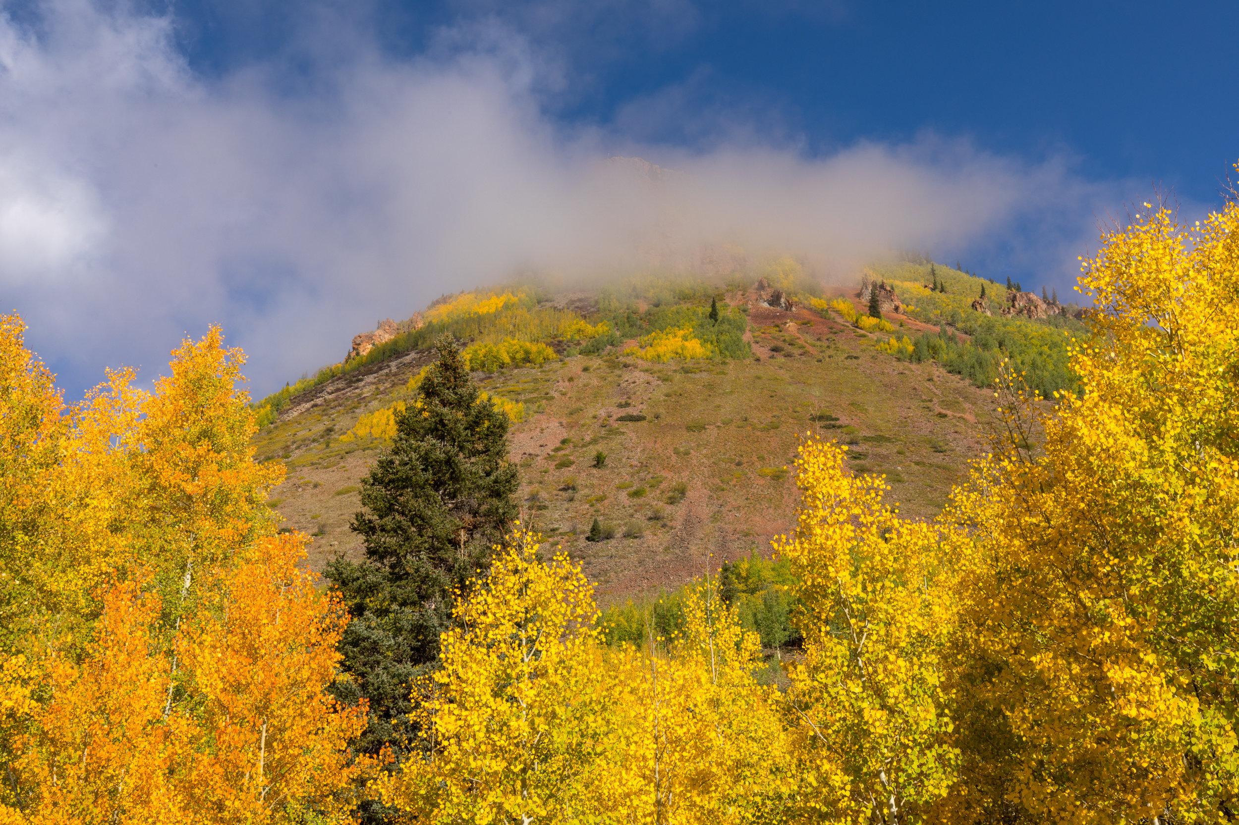 Silverton, Colorado, Image # 0787