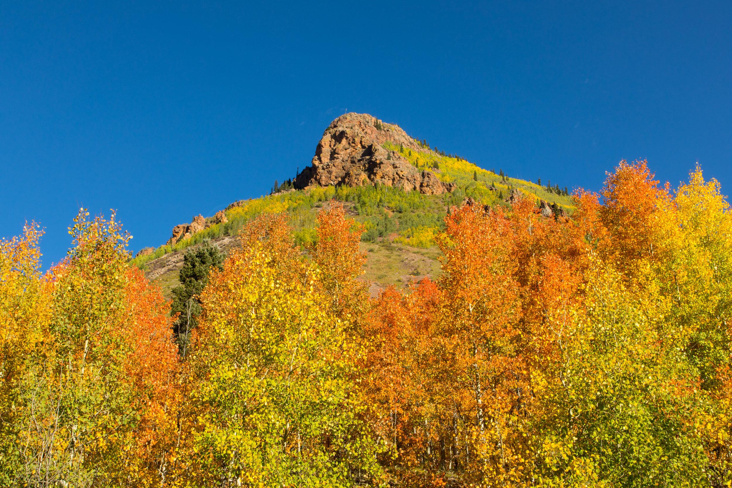 Silverton, Colorado, Image #