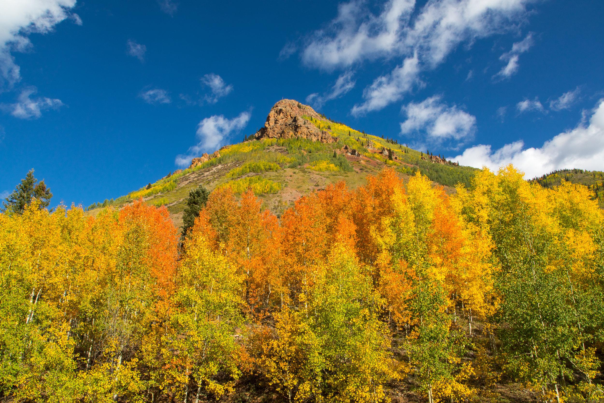 Silverton, Colorado, Image # 9472
