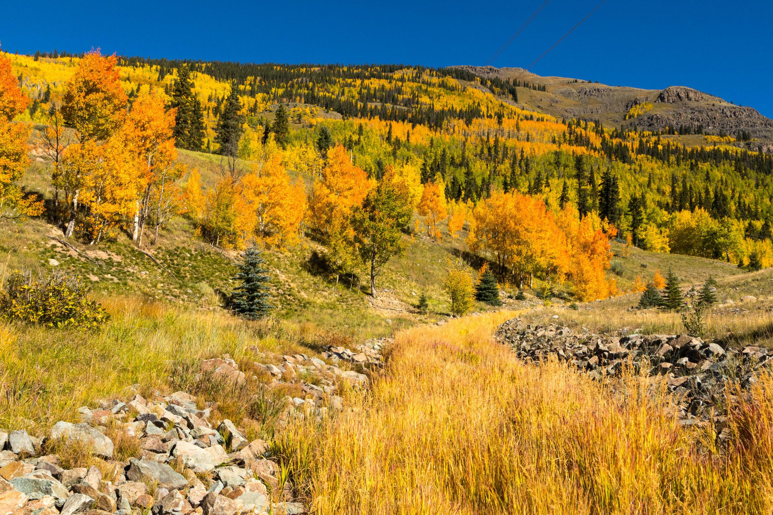 Silverton, Colorado, Image # 3285