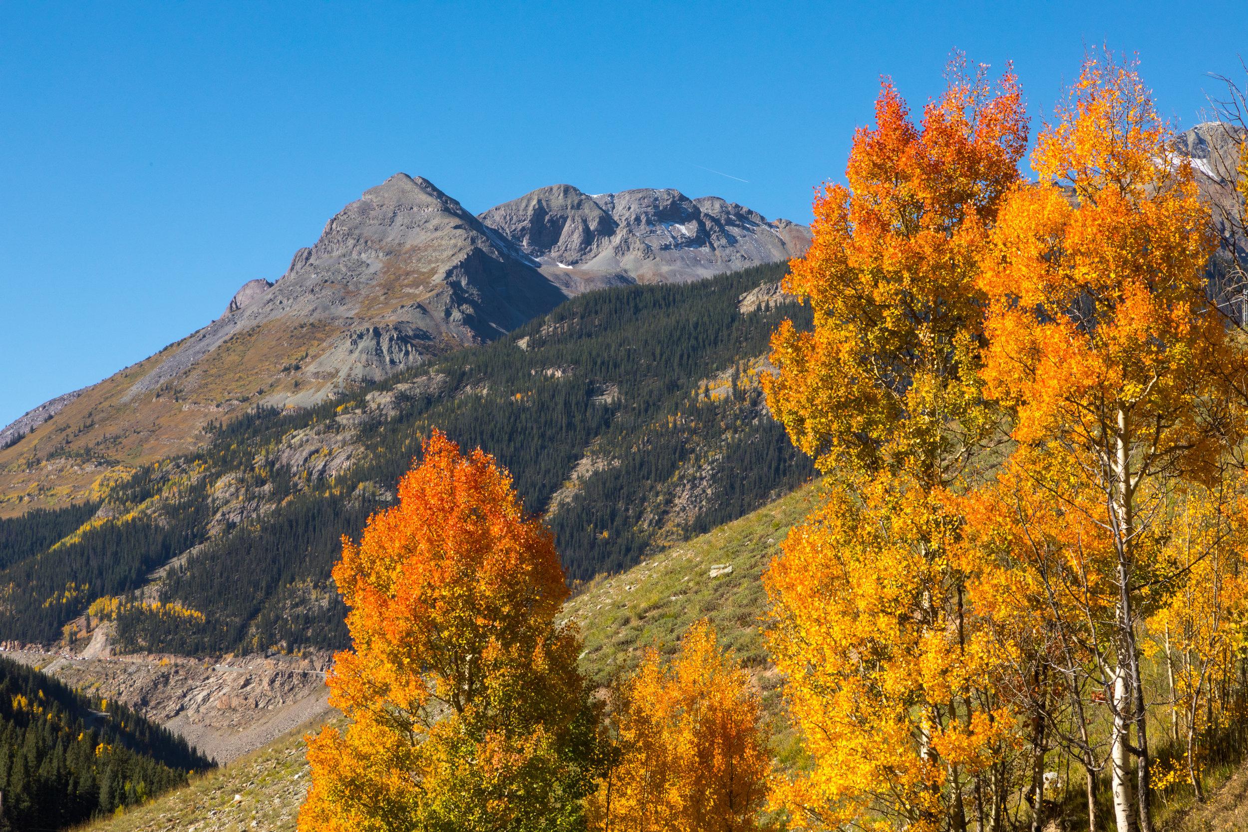 Silverton, Colorado, Image #3314