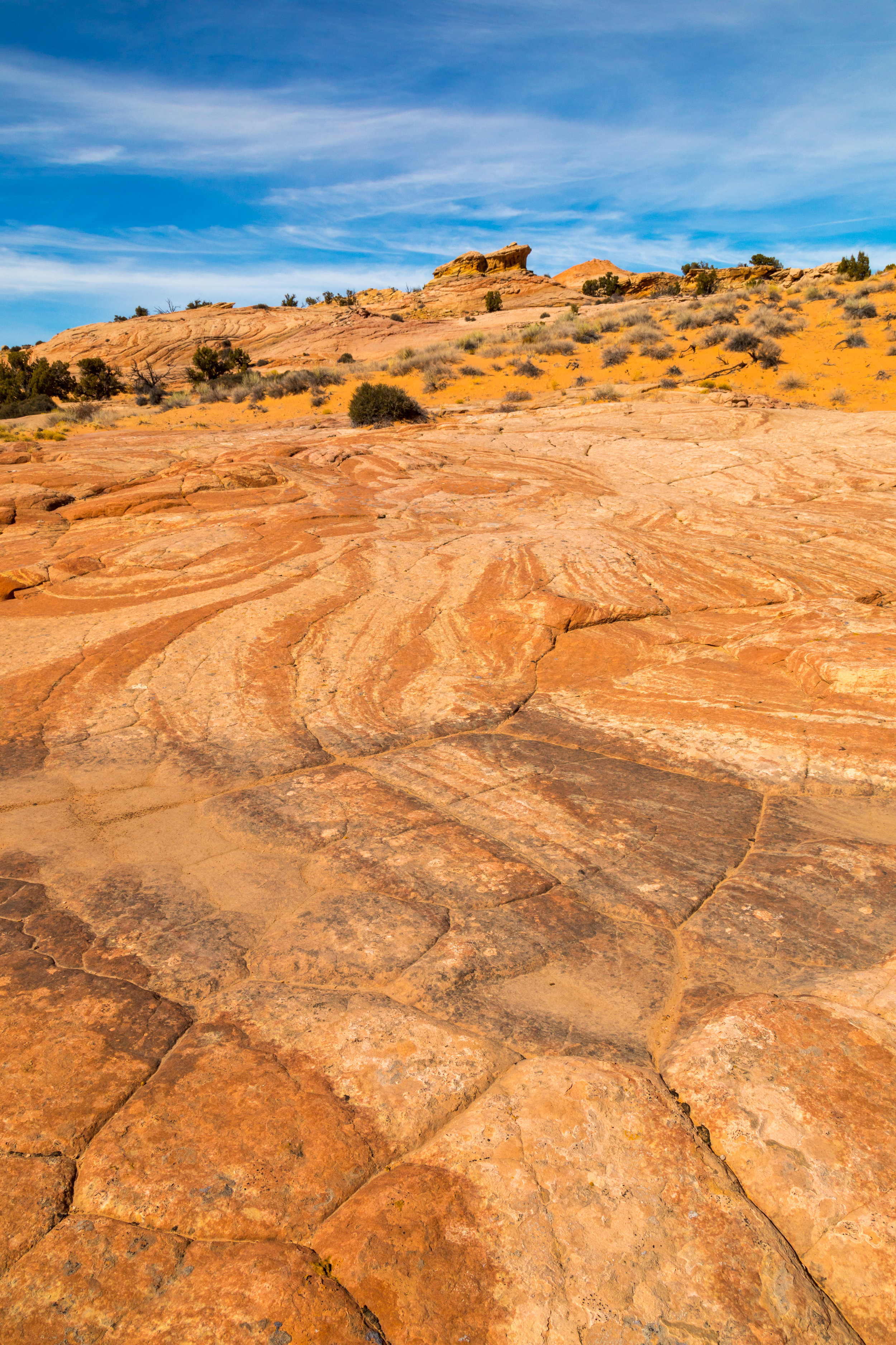 Escalante National Monument, Image # 6405