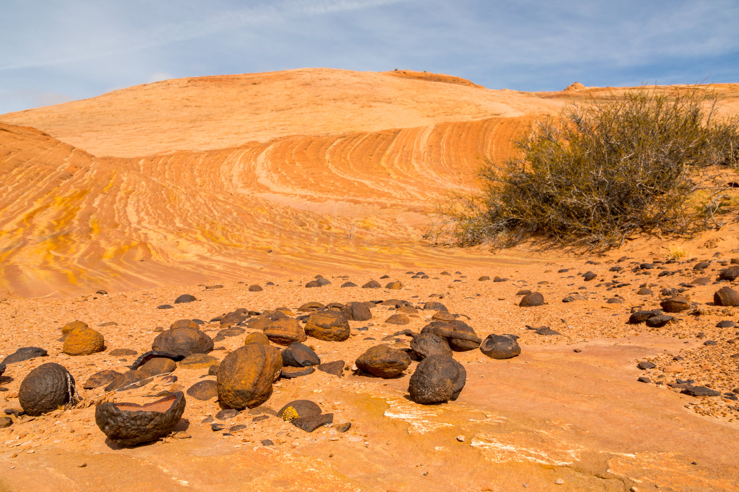 Escalante National Monument, Image #