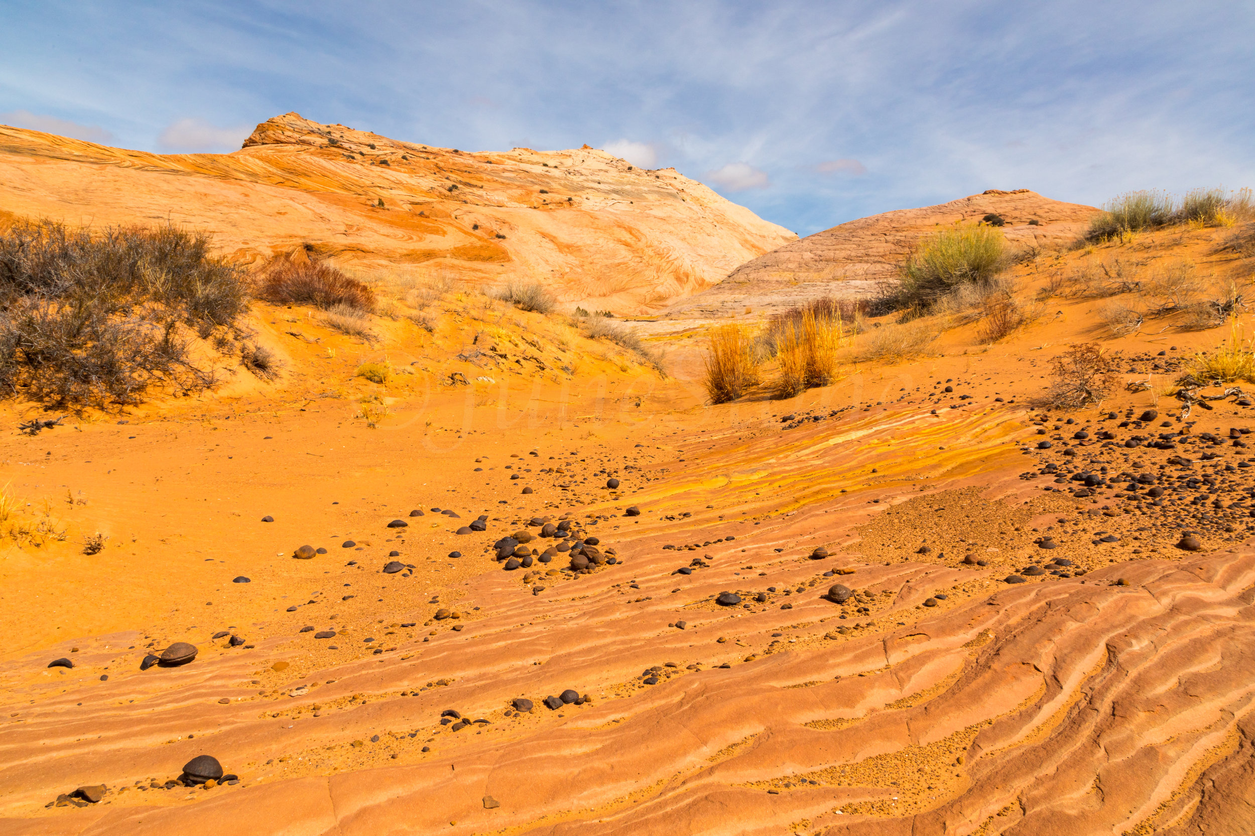 Escalante National Monument, Image # 6017