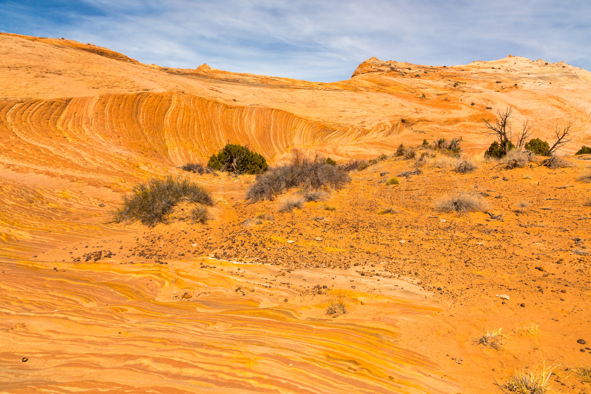 Escalante National Monument, Image # 6311