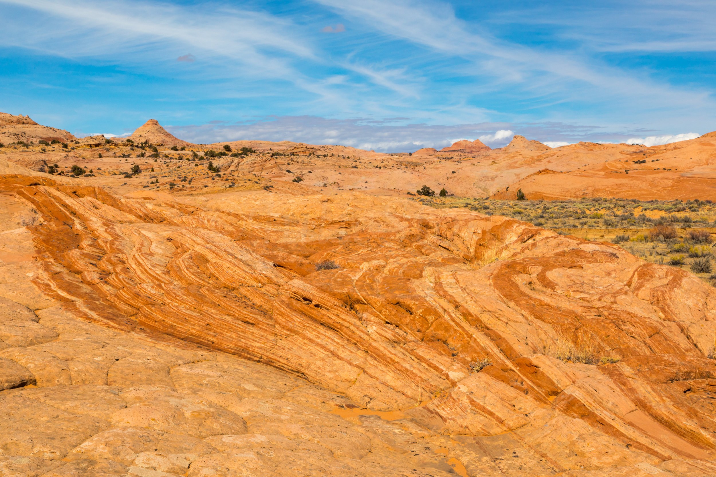 Escalante National Monument, Image # 6477