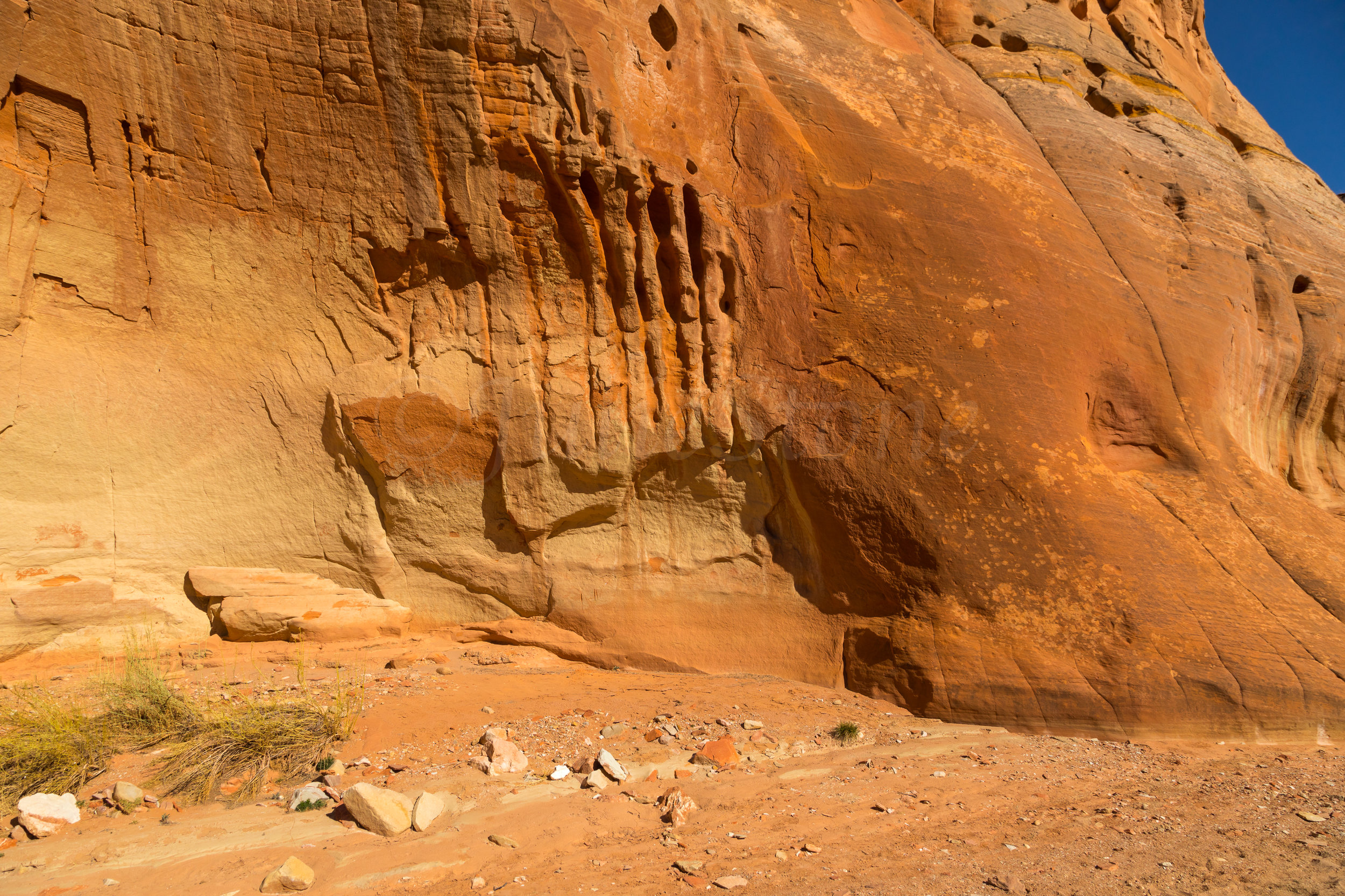 Escalante National Monument, Image # 6647