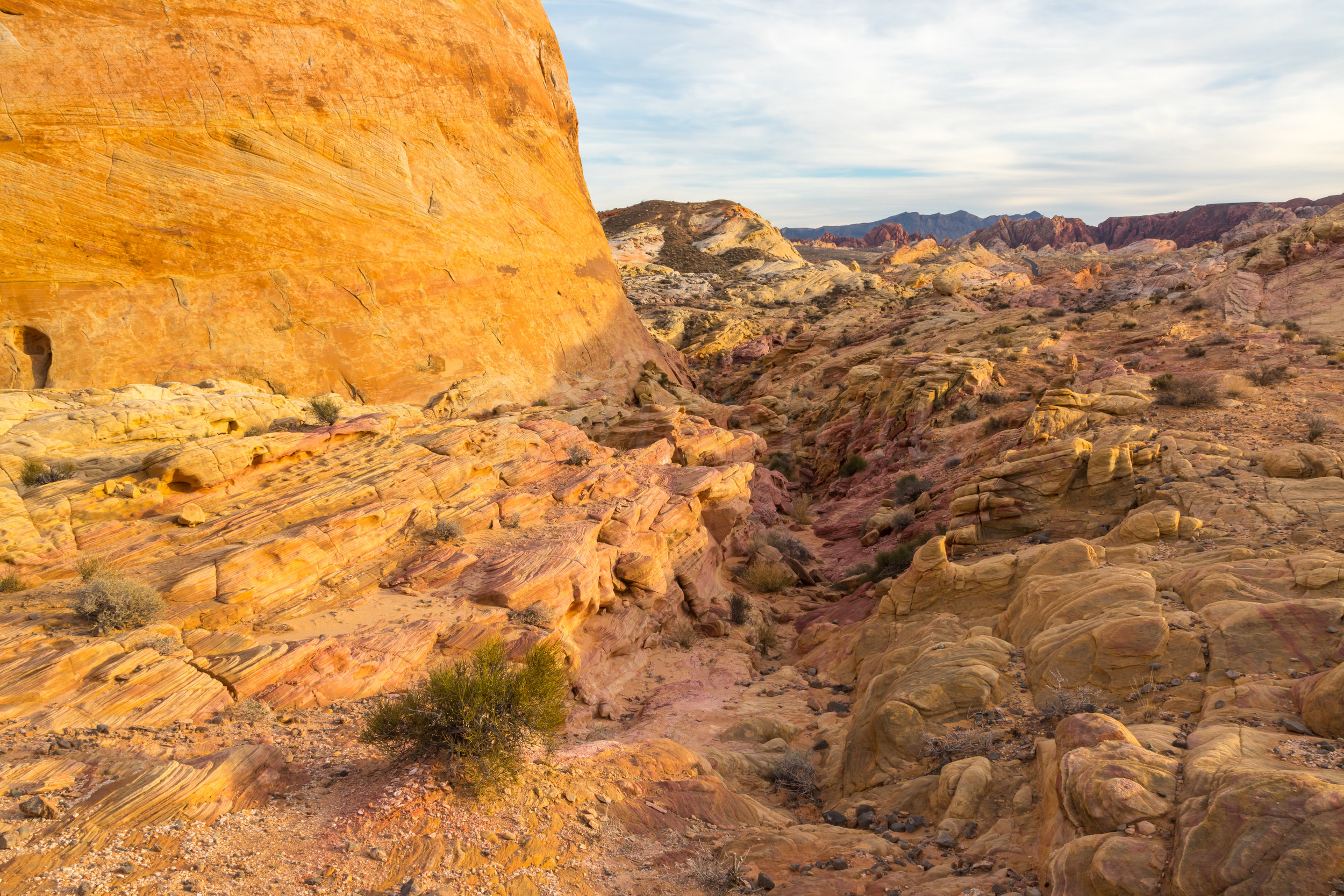 Valley of Fire, Image # 0652