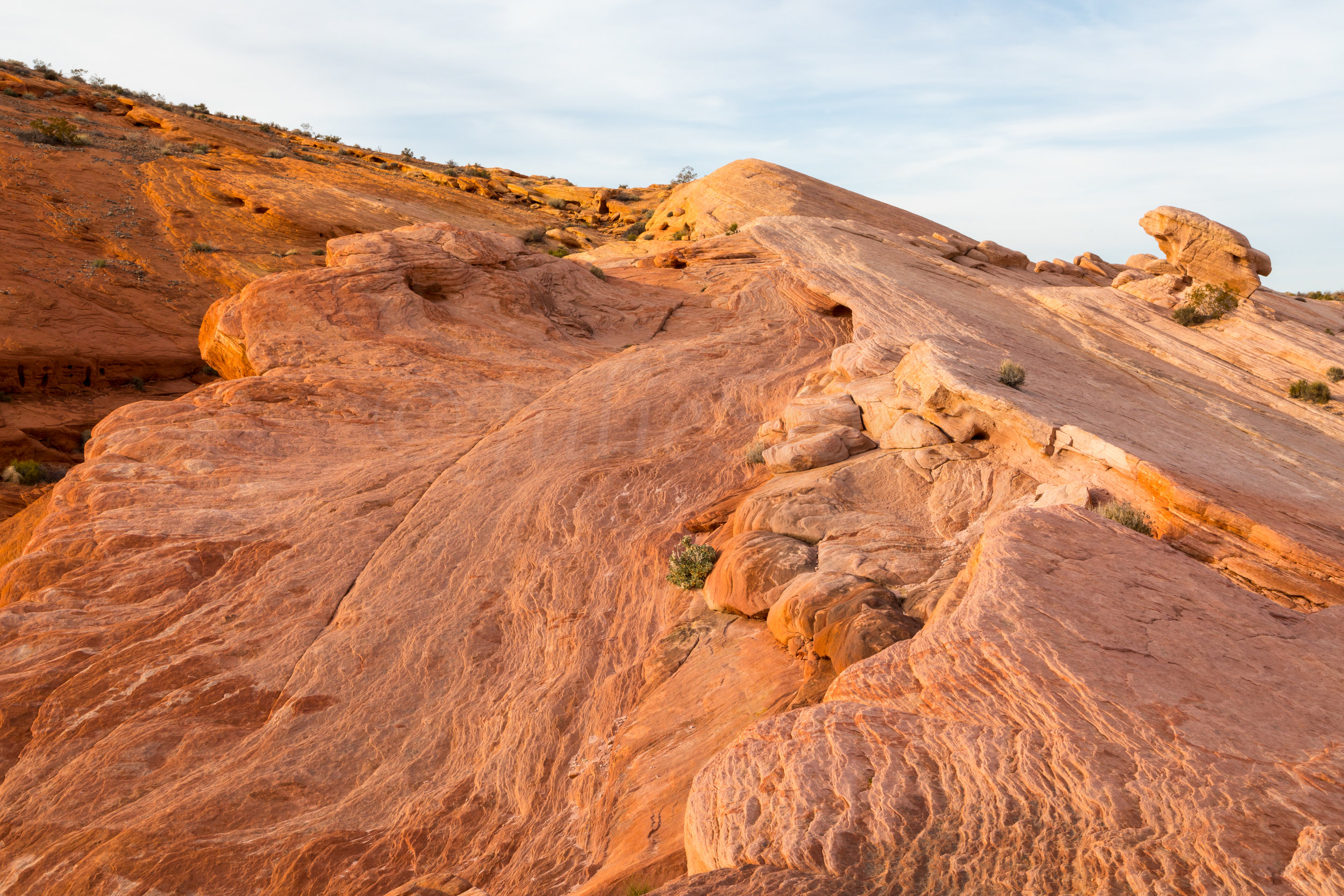 Valley of Fire, Image # 0423