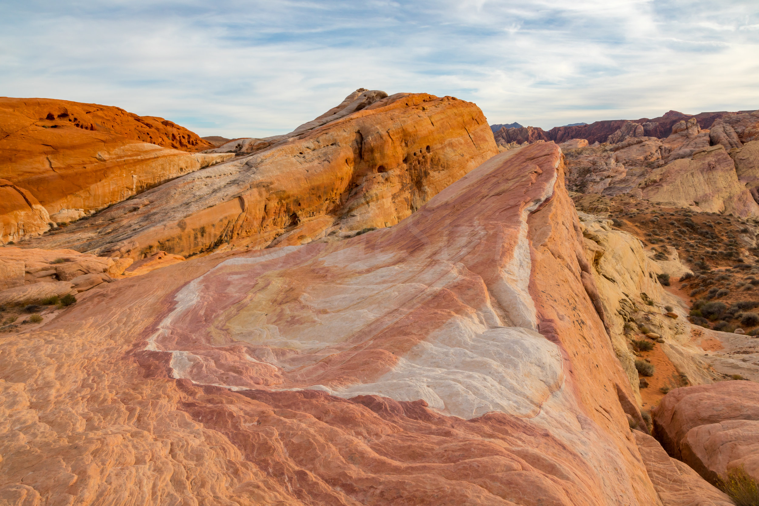 Valley of Fire, Image # 0492