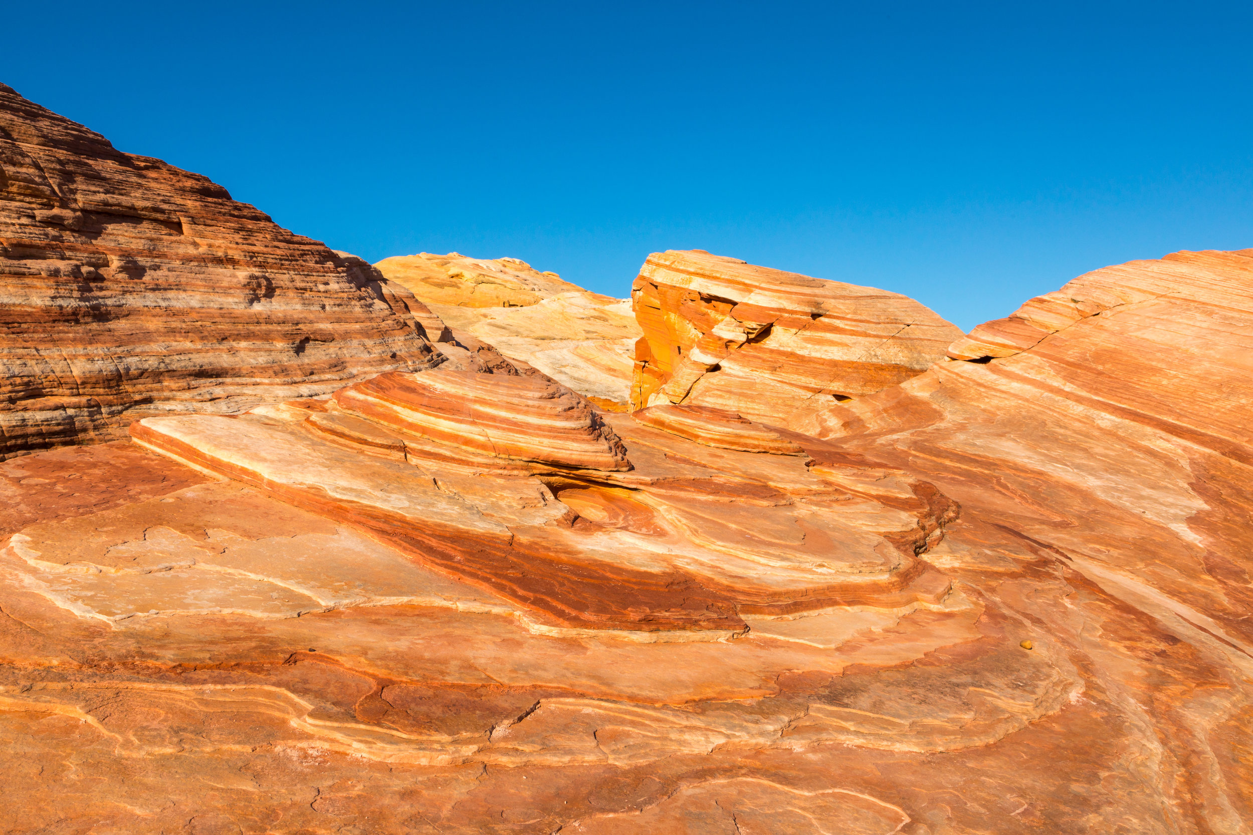 Valley of Fire, Image # 1043