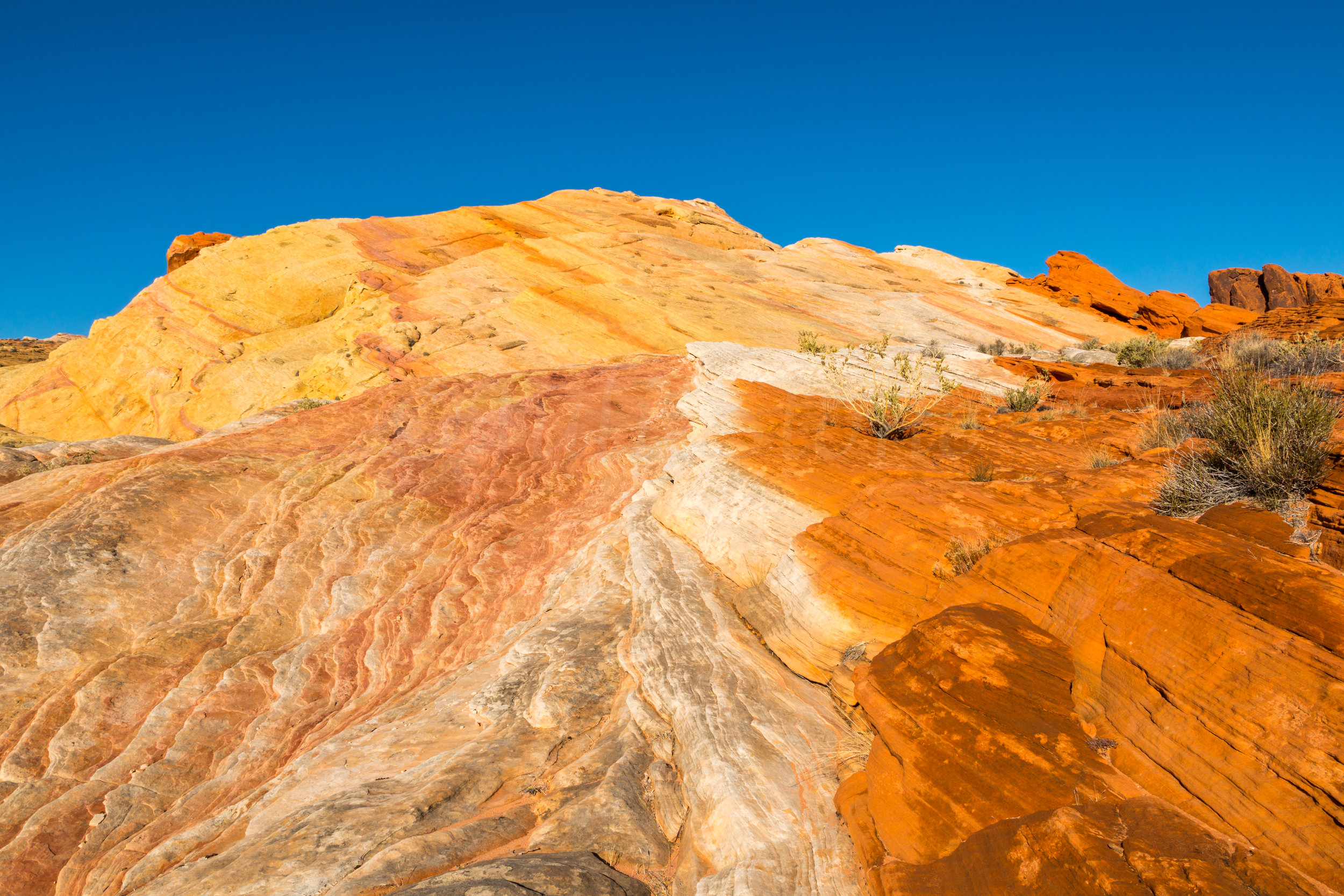 Valley of Fire, Image # 1091