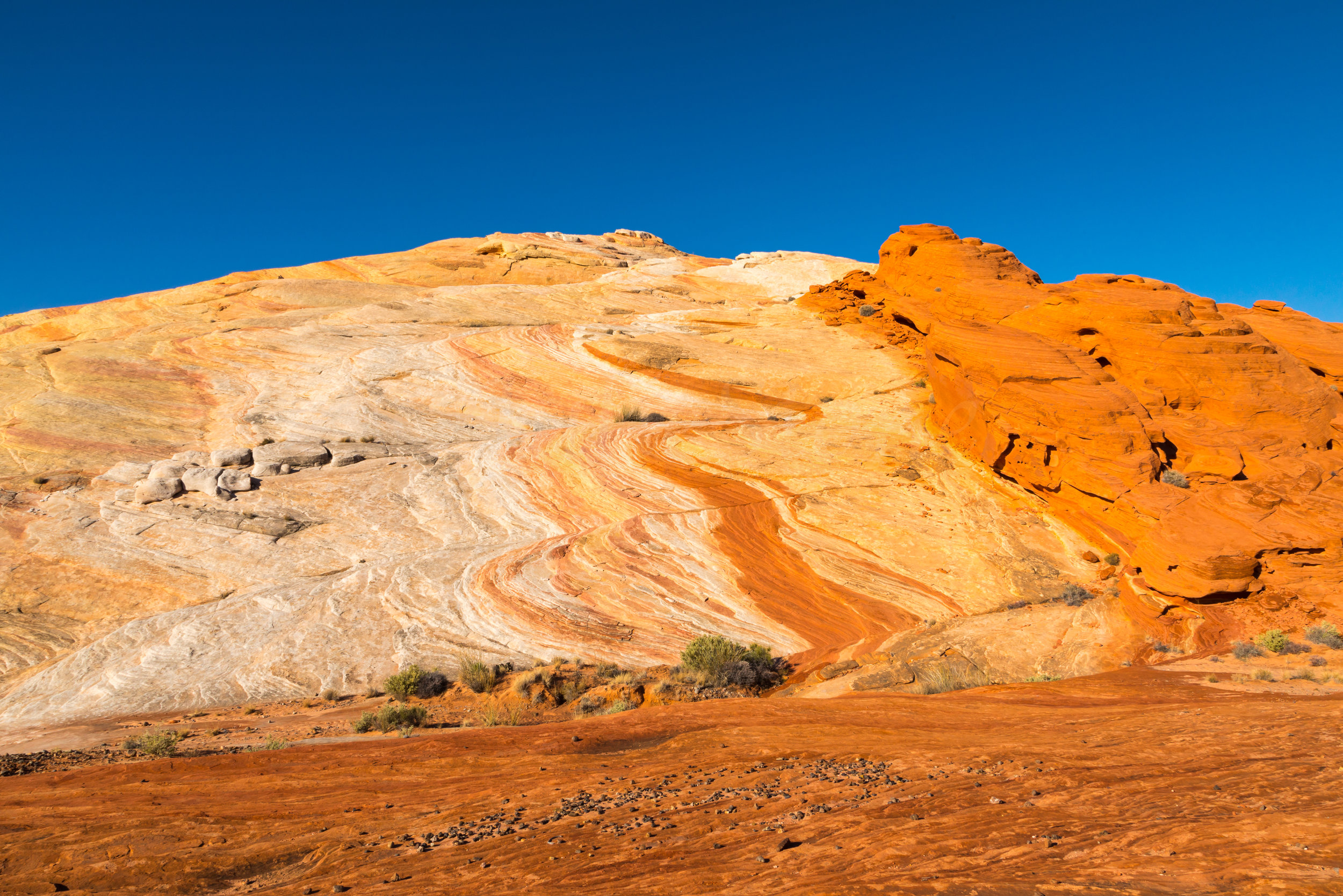 Valley of Fire, Image # 1170