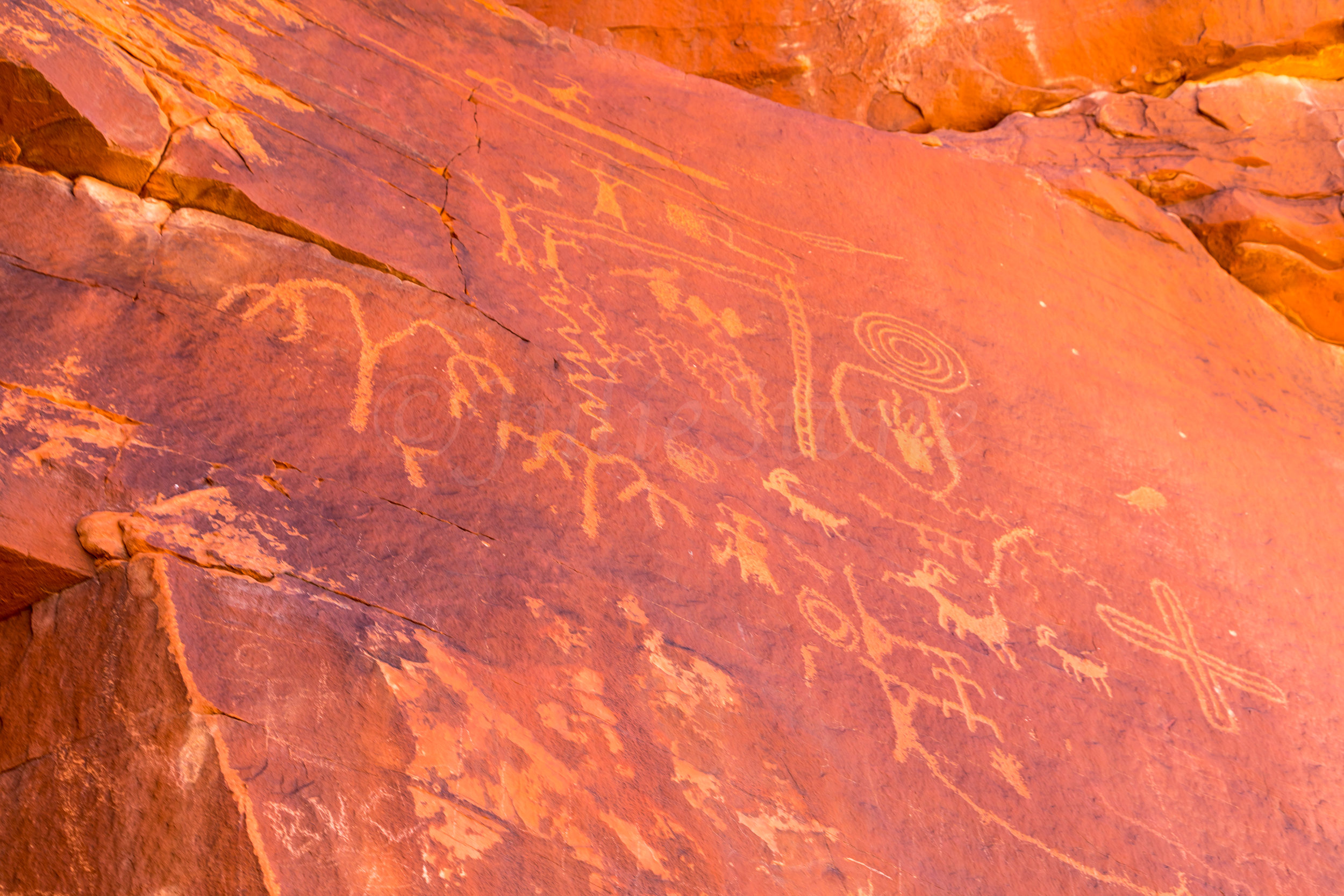 Valley of Fire, Image # 1377