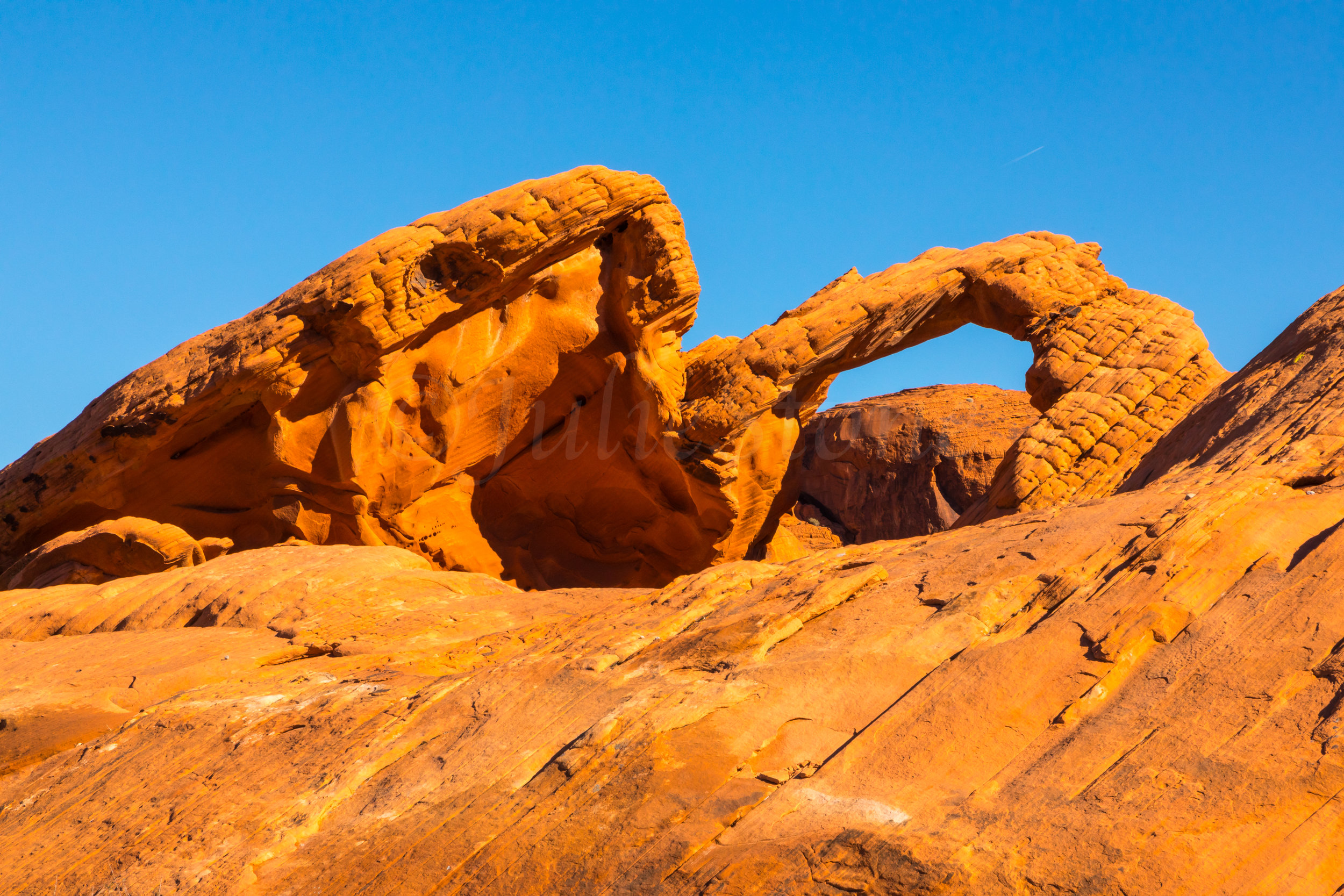 Valley of Fire, Image # 1628