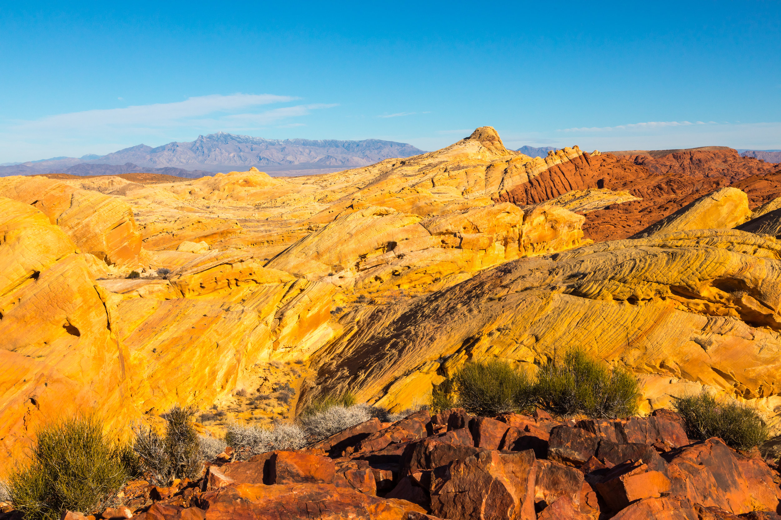 Valley of Fire, Image # 1989