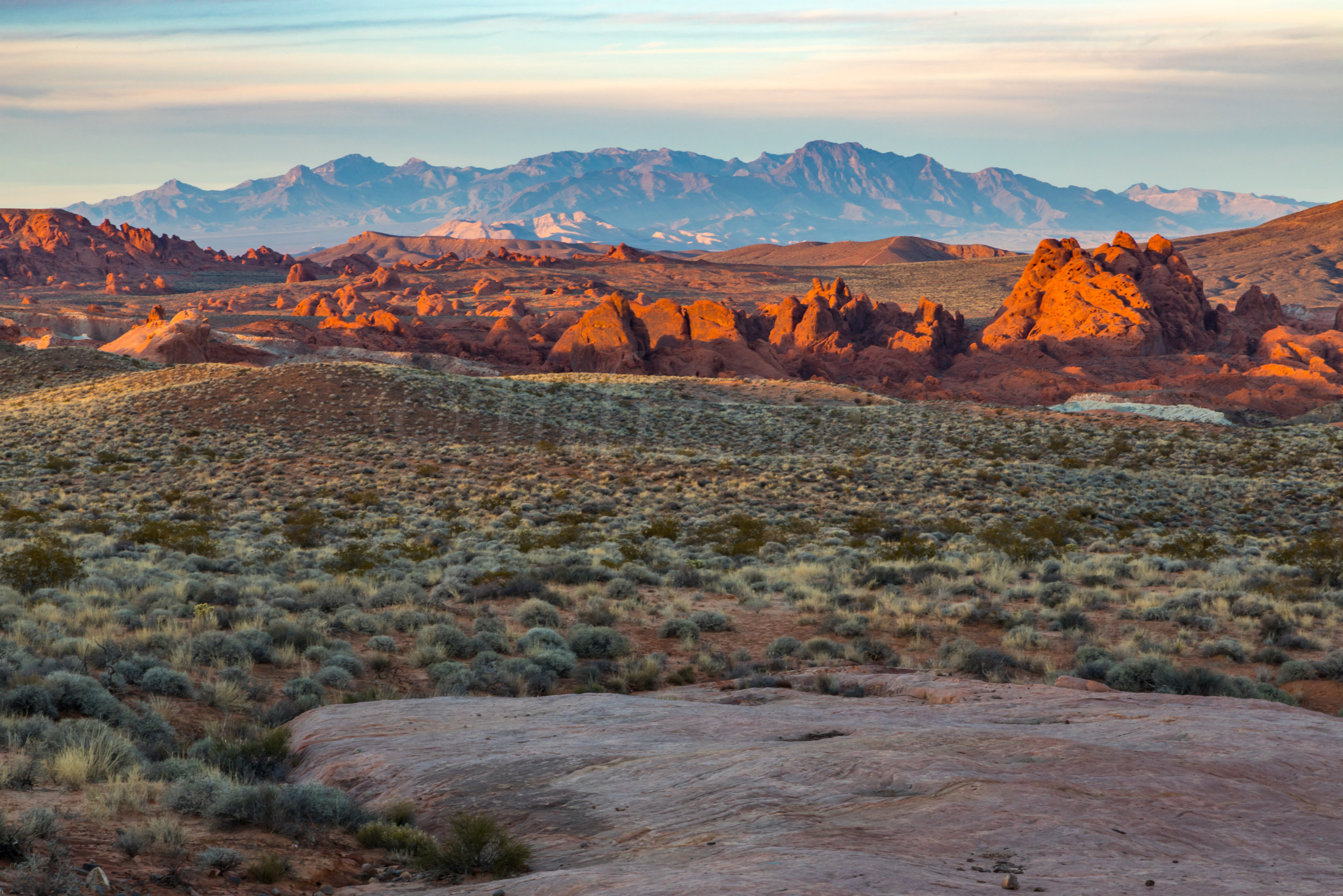 Valley of Fire, Image # 2517