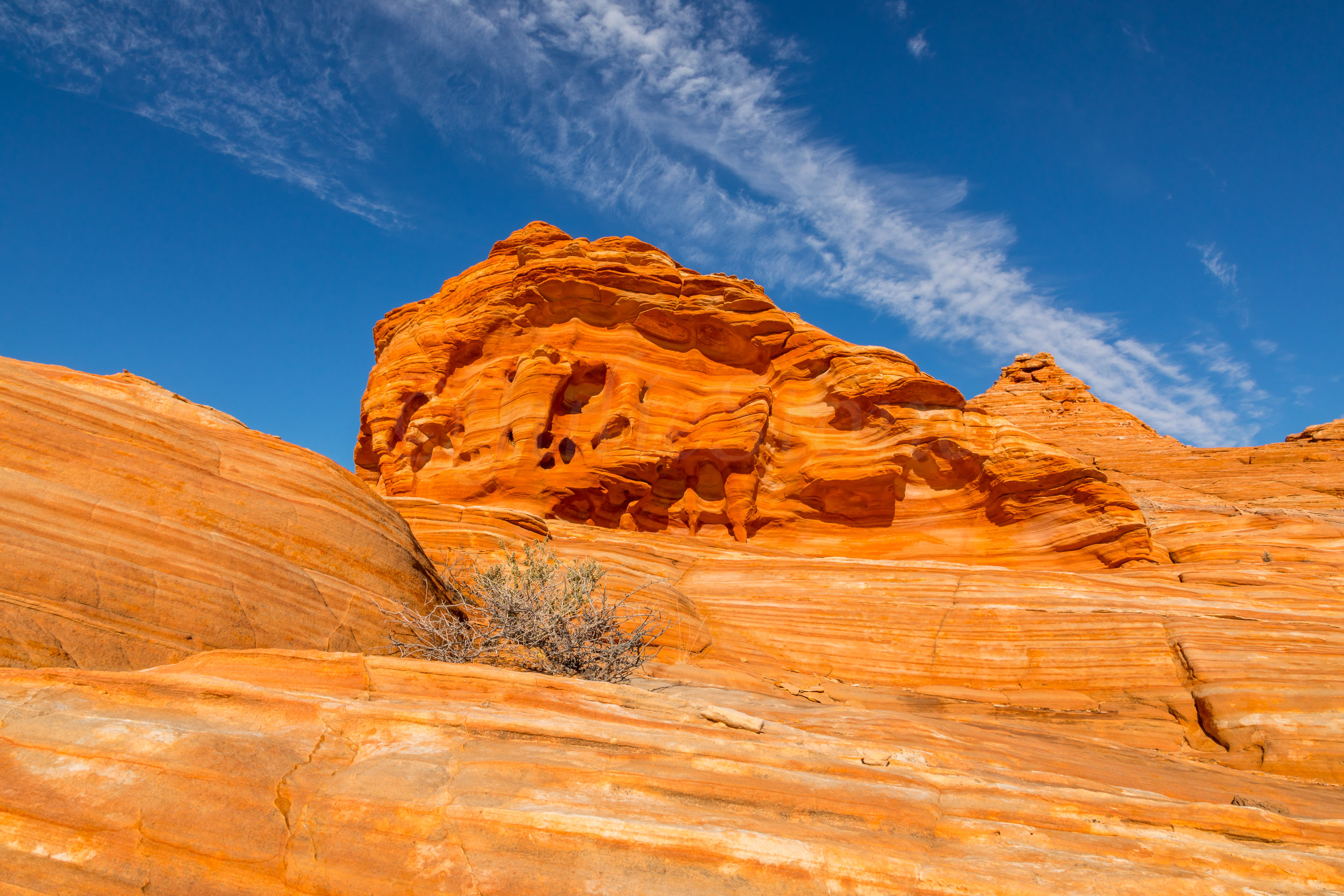 Valley of Fire, Image # 3212