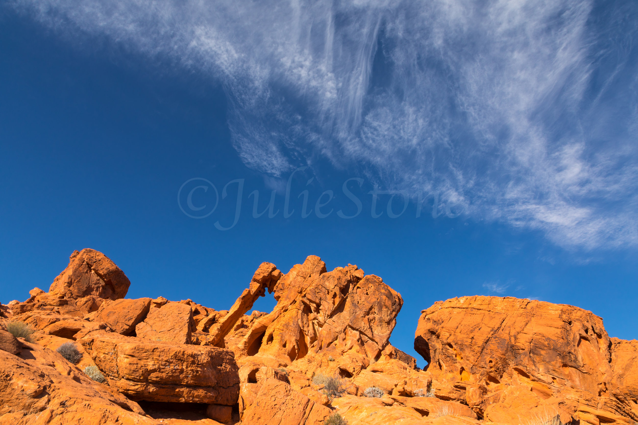 Valley of Fire, Image # 3338