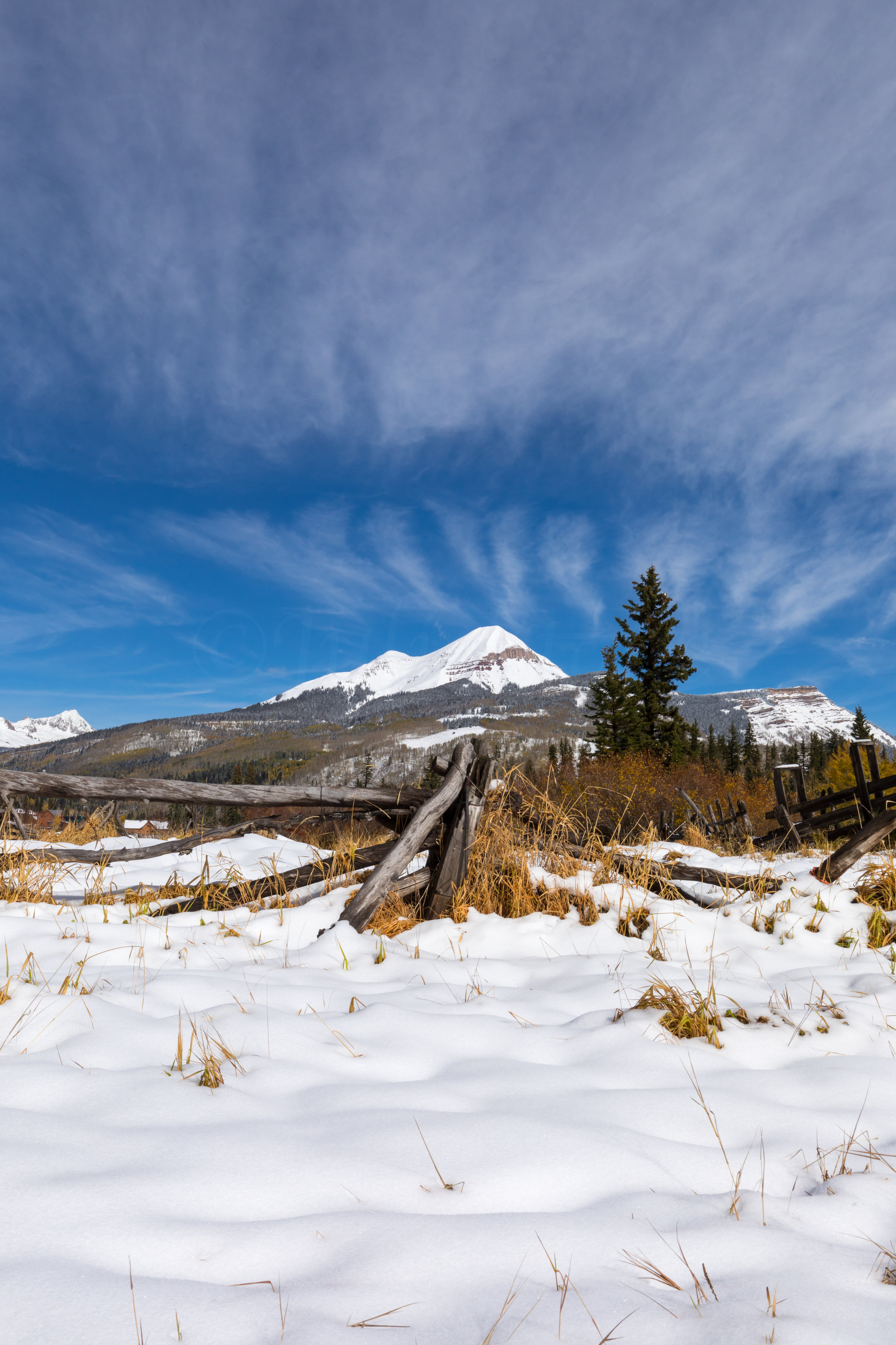 Engineer Mountain, Image # 0113