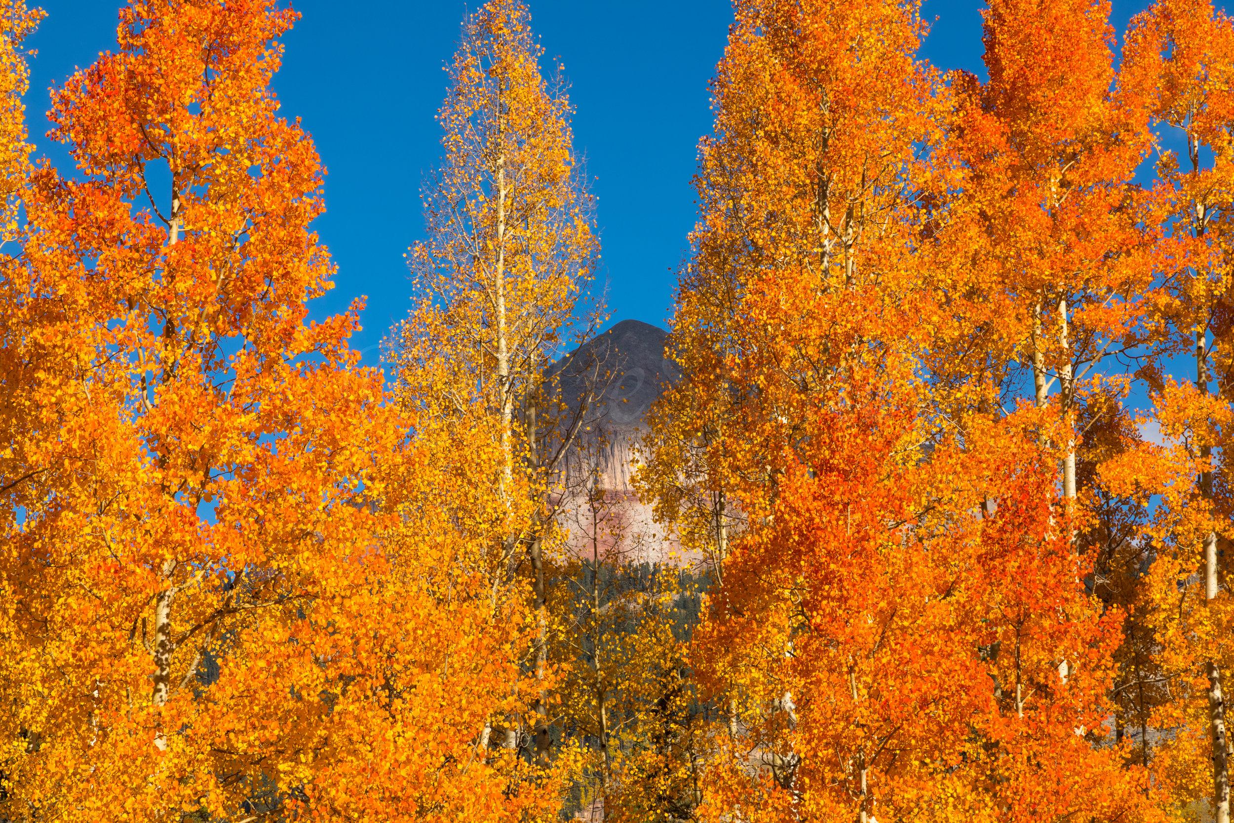 Engineer Mountain, Image # 3027