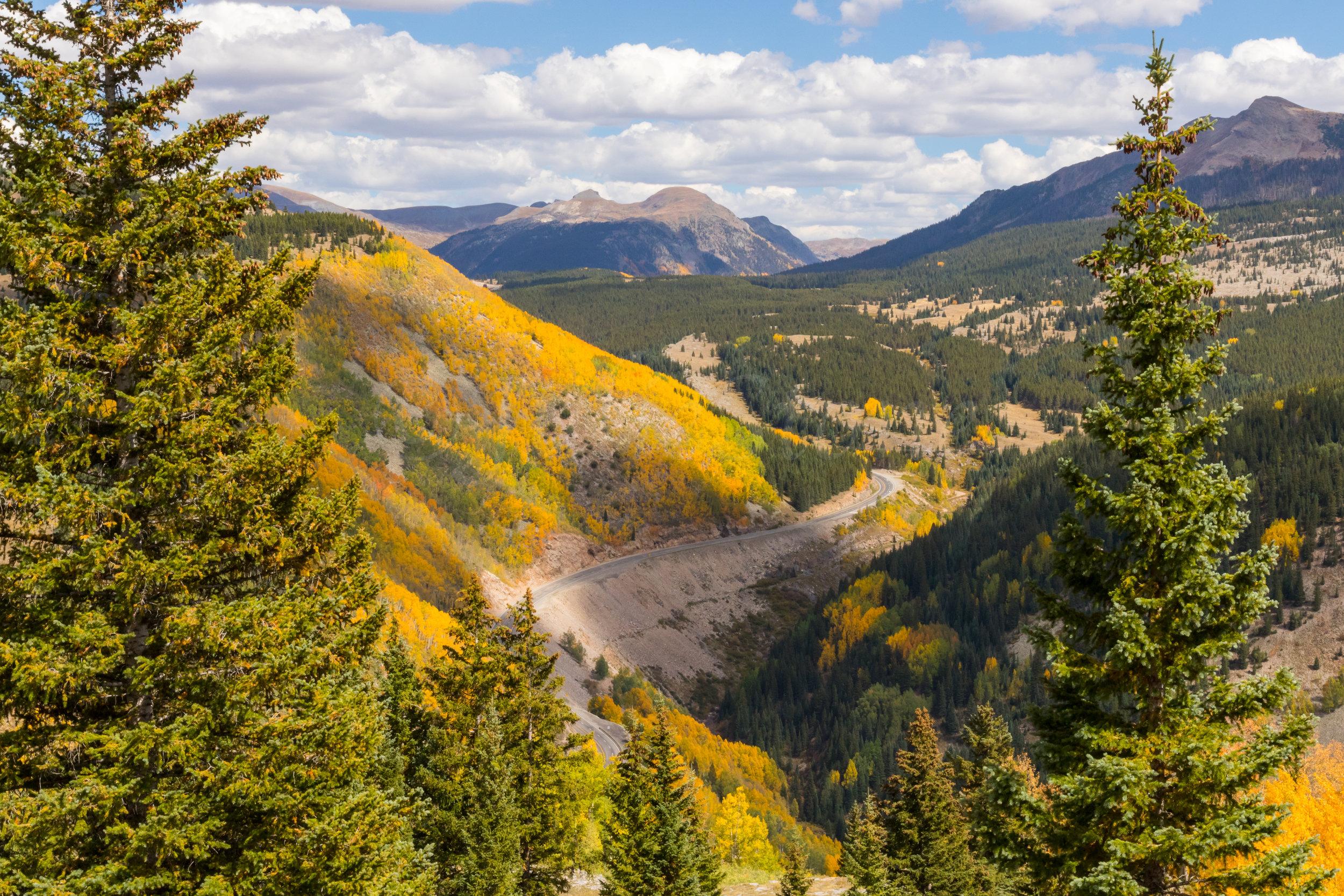 Deer Creek, Image # 7384