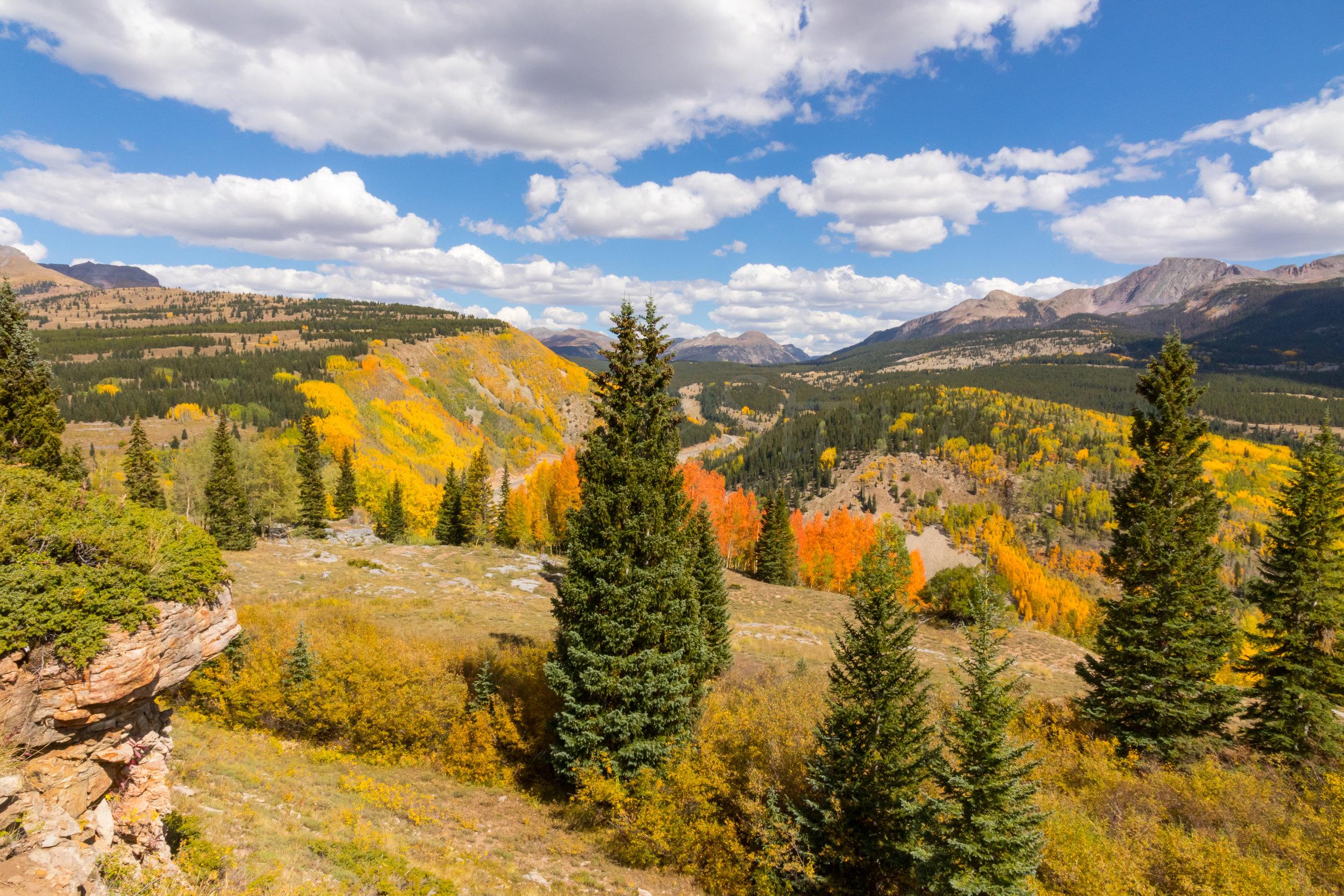 Deer Creek, Image # 7556