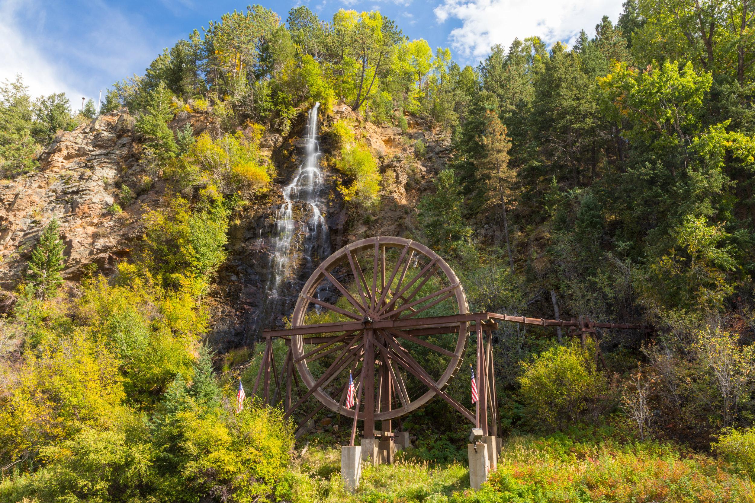 Idaho Springs, Image # 0247
