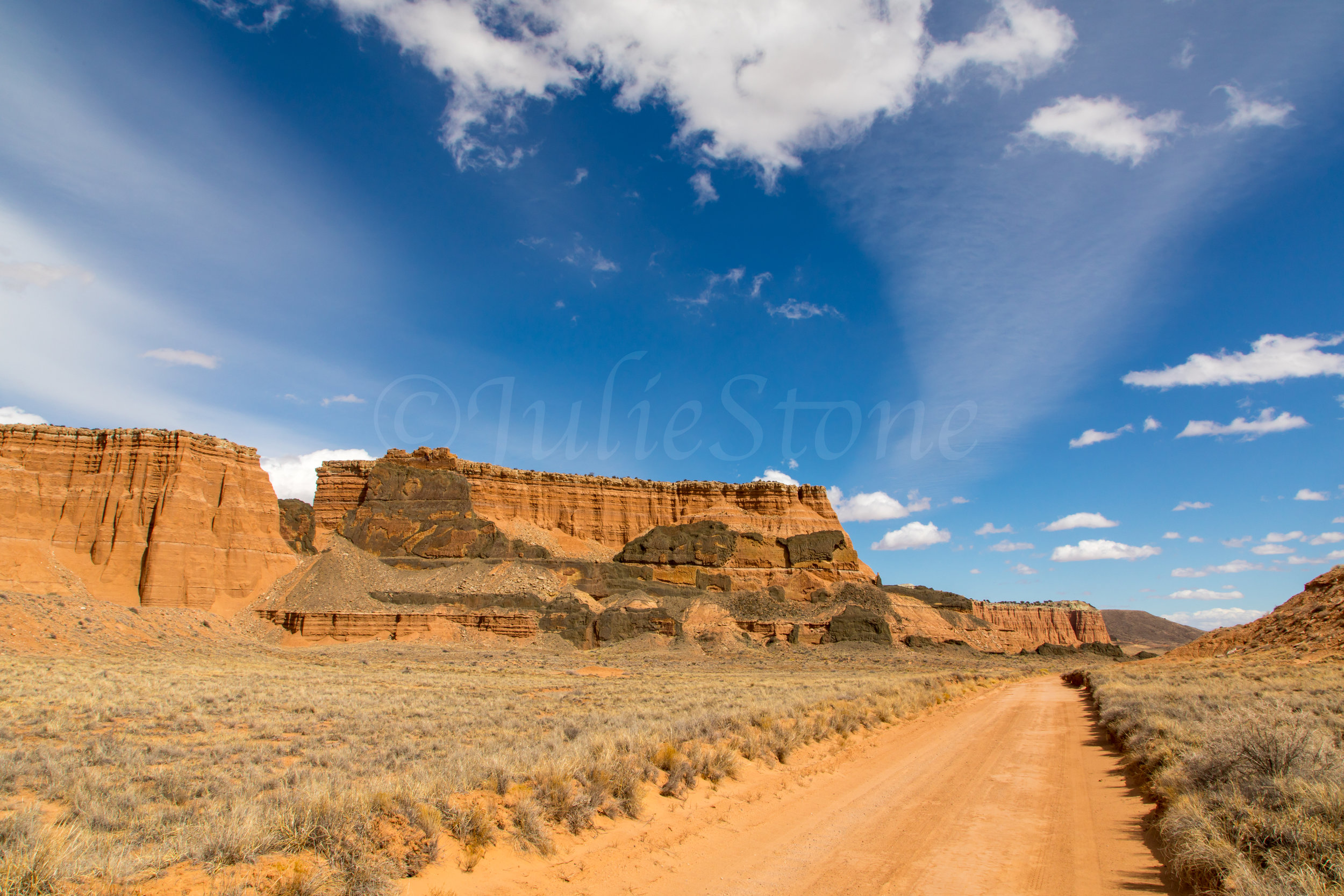Capitol Reef National Park, Image # 2012