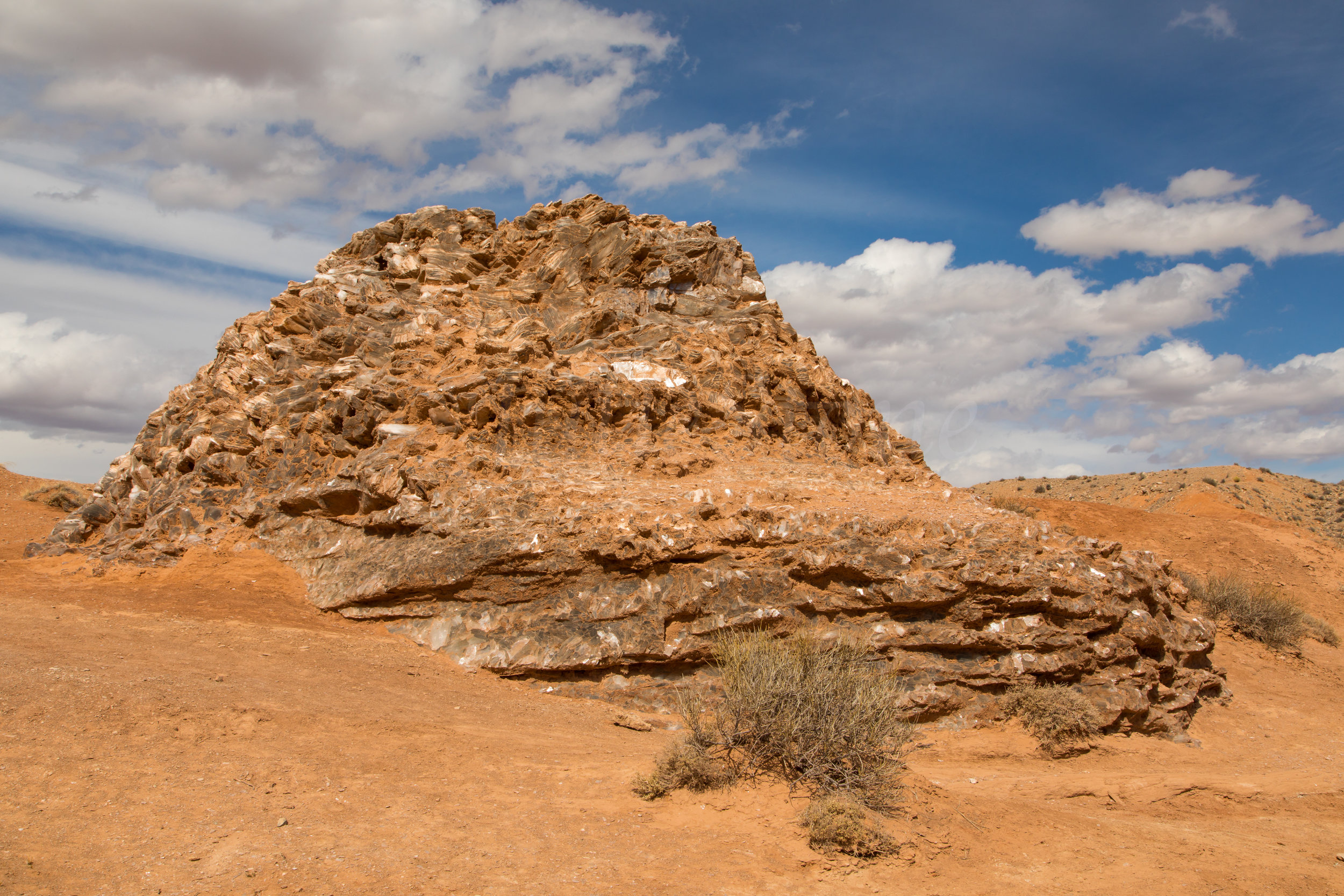 Capitol Reef National Park, Image # 2113