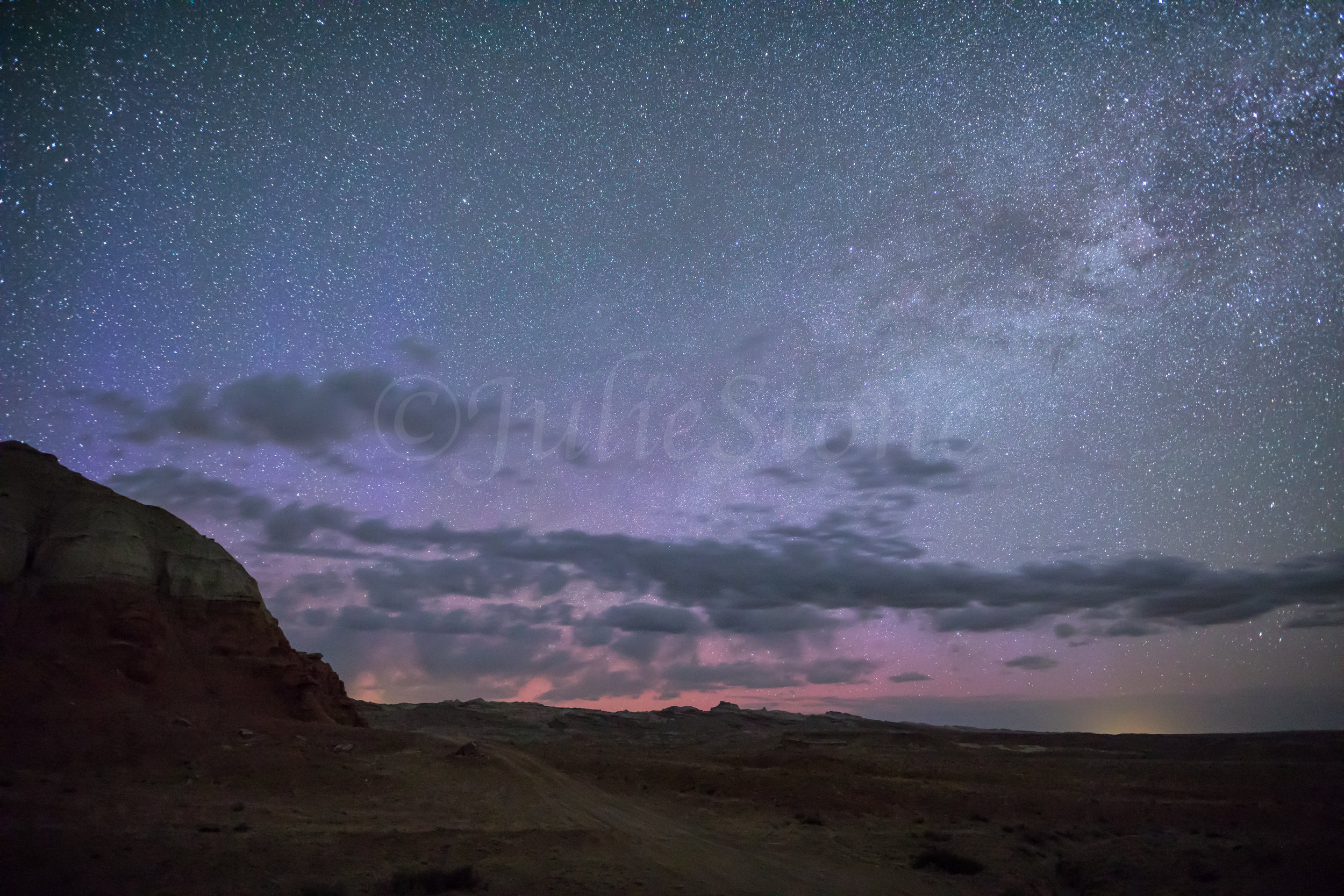Capitol Reef National Park, Image # 5040