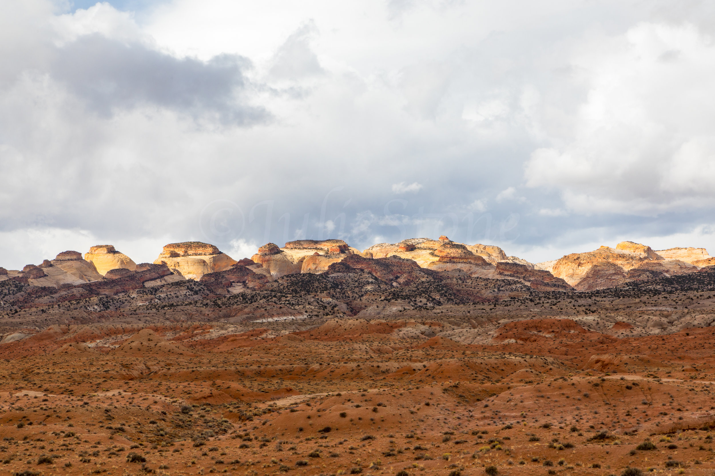 Capitol Reef National Park, Image # 9558