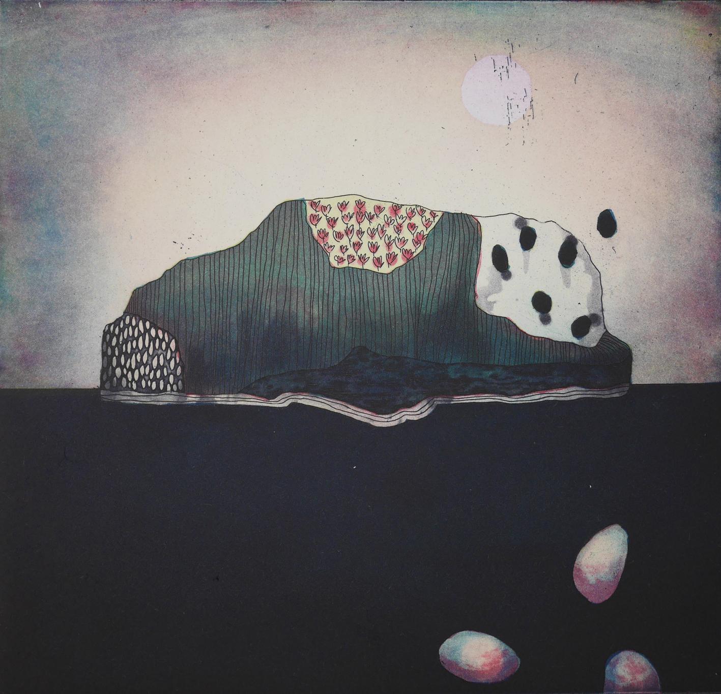 do islands dream of floating sheep.jpg